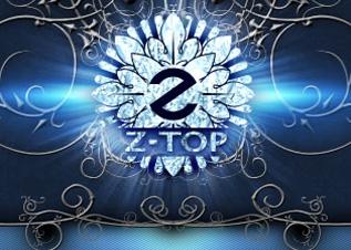 ночной клуб Z-Top