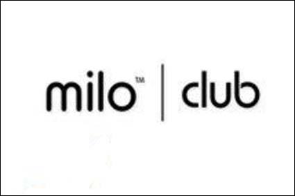 Milo club, клубы Нижнего Новгорода