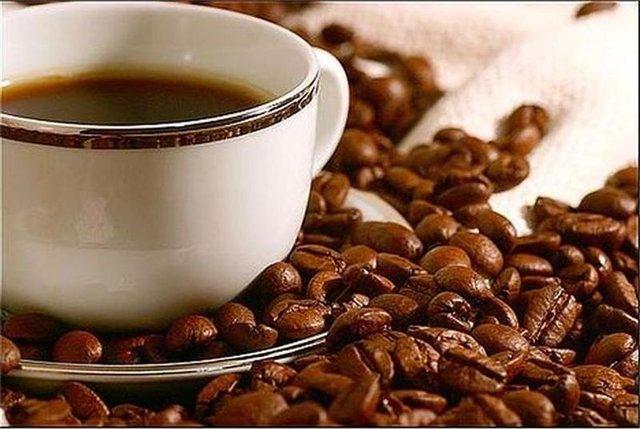 Когда пить кофе полезнее всего?