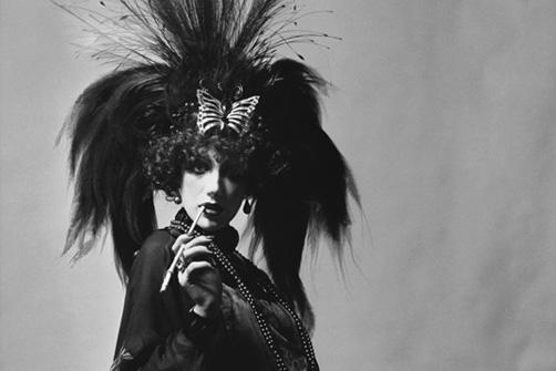 Лекция по истории моды. Начало 20 века. Belle Epoque