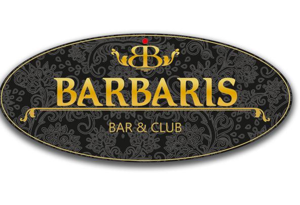 Бар-клуб Barbaris (Барбарис)