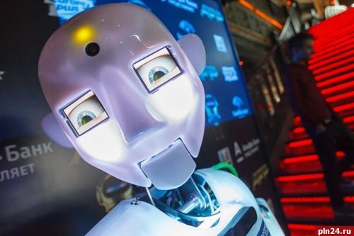 Крупнейший фестиваль электронной музыки Alfa Future People пройдет в Нижнем Новгороде